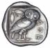 owl (72x70)