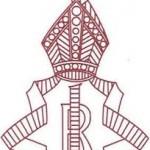 bishop-luffa-logo
