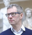 08/03/16 Atheism in the ancient world - Cambridge